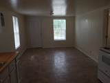 12024 Riverbend Dr - Photo 5