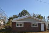 2808 Andrew Ave - Photo 1
