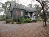 2335 Sandalwood Dr - Photo 1