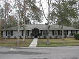 648 Kome Ct - Photo 1