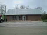 102 Burke Ave - Photo 1
