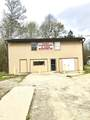 23451 Central Dr - Photo 1