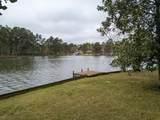 13 Magnolia Dr - Photo 70