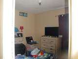3524 Morningview Dr - Photo 11