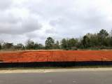 Lot 49 Roxanne Way - Photo 3