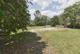 29 Bayou View Dr - Photo 1