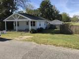 102 Girard Ave - Photo 1
