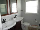 6514 Hanauma Ct - Photo 20