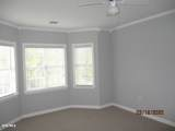 6514 Hanauma Ct - Photo 21
