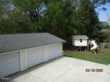 6514 Hanauma Ct - Photo 26
