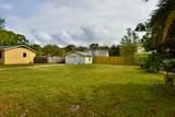117 Oak View Ave - Photo 1