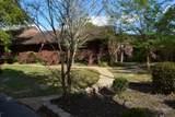 109 Lakeside Villa - Photo 1