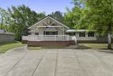 15317 Cook Rd - Photo 1