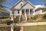 13056 Holly Springs Ave - Photo 1
