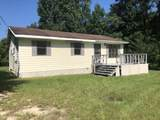 155 Forest Lake Rd - Photo 1