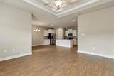 5390 Overland Dr - Photo 12