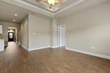 5390 Overland Dr - Photo 13