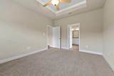 5390 Overland Dr - Photo 17