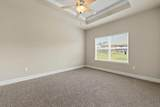 5390 Overland Dr - Photo 18