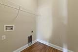 5390 Overland Dr - Photo 19