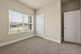 5390 Overland Dr - Photo 4