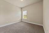 5390 Overland Dr - Photo 5