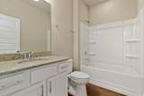 5390 Overland Dr - Photo 7