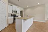 5390 Overland Dr - Photo 8