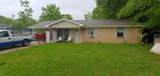 15412 Hartford Dr - Photo 1