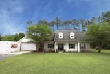 6028 Red Creek Rd - Photo 1