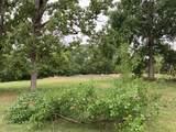 11723 River Estates Cir - Photo 4
