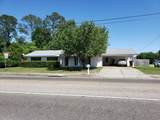 2181 Popps Ferry Rd - Photo 1