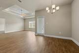 15637 Ridge Ct - Photo 6