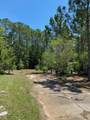 814 Deer Trail Ln - Photo 1