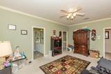 2576 Sheridan Ct - Photo 20