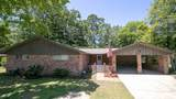 719 Holly Hills Dr - Photo 1