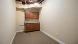 1317 26th Ave - Photo 31
