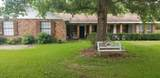 20319 Hayes Rd - Photo 1