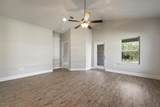 5375 Overland Dr - Photo 10