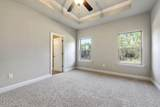 5375 Overland Dr - Photo 12