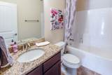 5375 Overland Dr - Photo 14