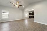 5375 Overland Dr - Photo 8