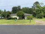 114 Alverado Dr - Photo 1