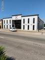 1927 25th Ave - Photo 1