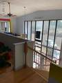 1927 25th Ave - Photo 16