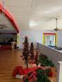 1927 25th Ave - Photo 18