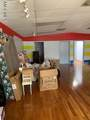 1927 25th Ave - Photo 19