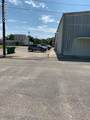 1927 25th Ave - Photo 21