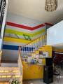 1927 25th Ave - Photo 3