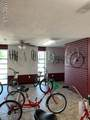 1927 25th Ave - Photo 7